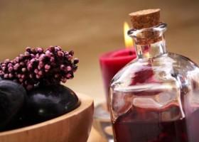 Винотерапия и используемое для ее проведения оборудование
