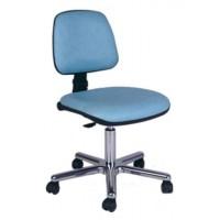 """Стул косметолога """"Small Chair"""""""