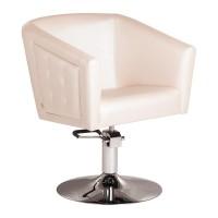 """Парикмахерское кресло """"Гармония"""""""